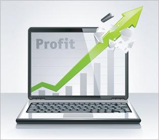 Offline Promotion