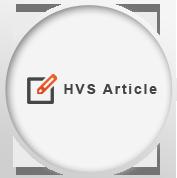HVS Article