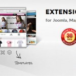 Apptha Extensions and Themes