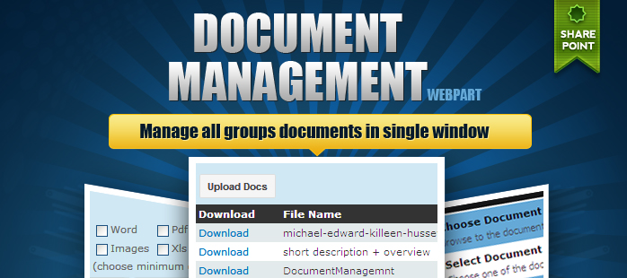document-management-blog-post