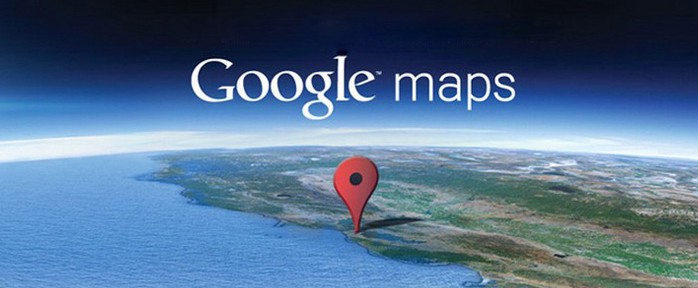 How to do simple google maps functionality apptha every one of us must be familiar with google maps which serves to be an ultimate map service for tracking locations all over the world gumiabroncs Images