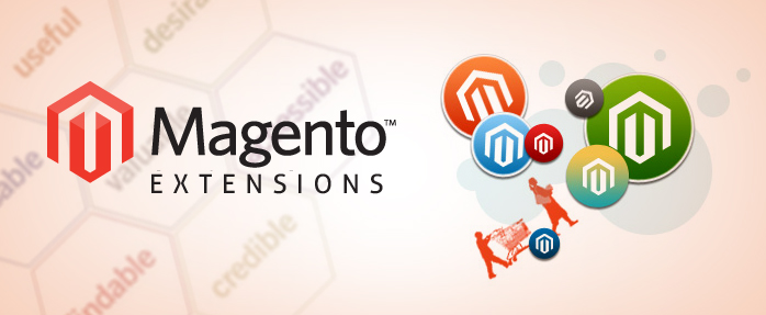 Image result for Magento extensions
