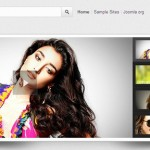 Joomla HD Video Share