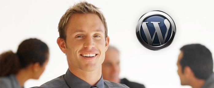 Wordpress Experts' Tips