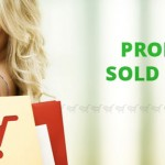 magento product sold count extension