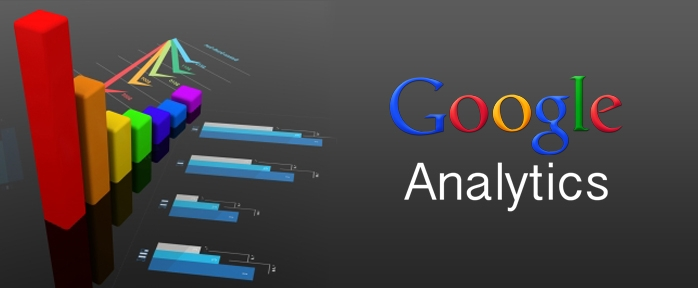 magento google analytics module