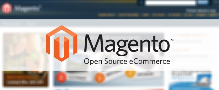 Magento Deal Extension for Ecommerce