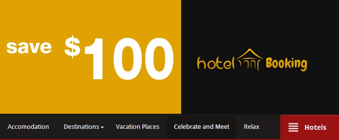 Magento Hotel Booking Extension