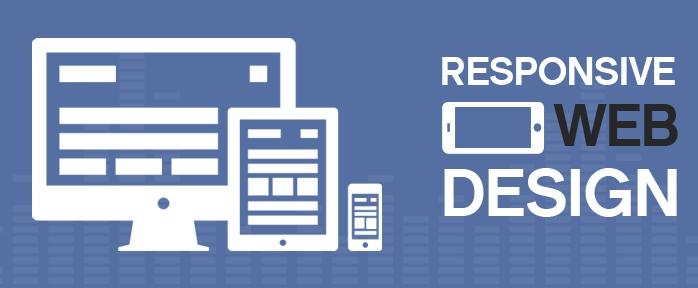 Responsive Web Design in 10 Minutes
