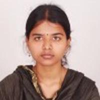 Karthikeyani