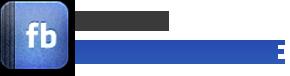 Magento Facebook Store